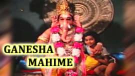 https://www zee5 com/te/videos/details/know-about-rishikesh-far-for
