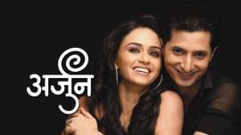 Yashwant sardeshpande wife sexual dysfunction
