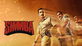 And TV: Top Stories On Latest And TV Hindi Serials & Shows, Hindi