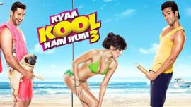 kya kool hain hum 3 movie torrent file
