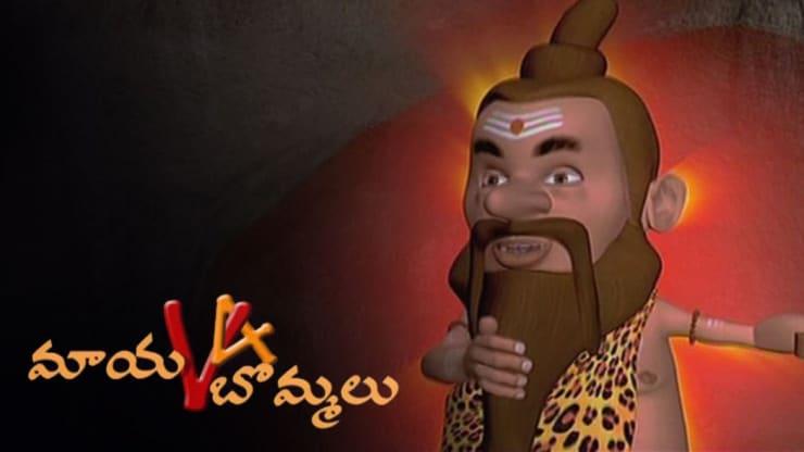 Telugu movies download free sites latest | free 15+ websites to.