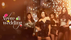 Veere Di Wedding Watch Online.Top 10 Punto Medio Noticias Rdxhd Veere Di Wedding Full Movie Download