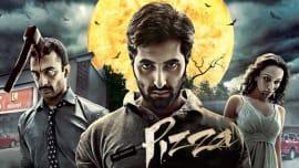 https://www zee5 com/gu/movies/details/nafrat-ki-aandhi/0-0
