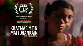 https://www zee5 com/ml/movies/details/vichitra-premi/0-0