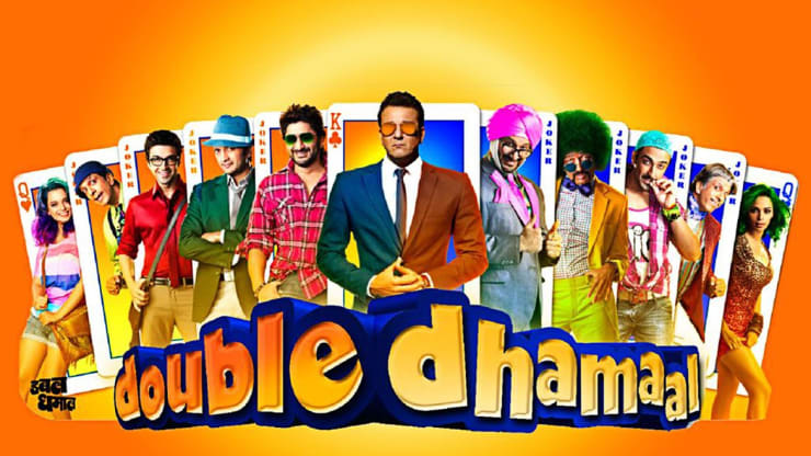 download double team movie in hindi