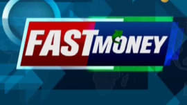 https://www zee5 com/th/videos/details/pm-modi-addresses