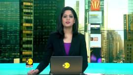 https://www zee5 com/pa/videos/details/heatwave-grips-northern-india