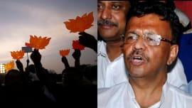 Bengal: TMC accuses BJP of using BSF to terrorise people