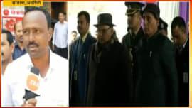 https://www zee5 com/te/videos/details/ghat-ghat-ka-pani