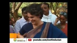https://www zee5 com/bn/videos/details/ransangram-express-30-april