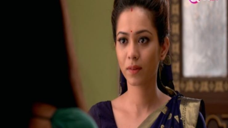 Begusarai - Episode 201 - December 5, 2015 - Full Episode