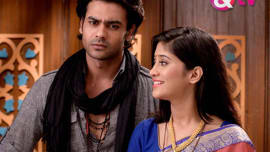 Watch Begusarai - 7 Oct, 2015 Full Episode Online | ZEE5