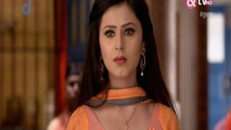 Watch Begusarai - 18 Sep, 2015 Full Episode Online | ZEE5