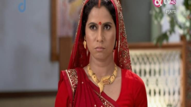 Begusarai - Episode 116 - August 10, 2015 - Full Episode