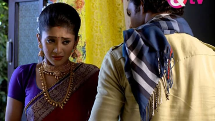 Begusarai - Episode 98 - July 15, 2015 - Full Episode