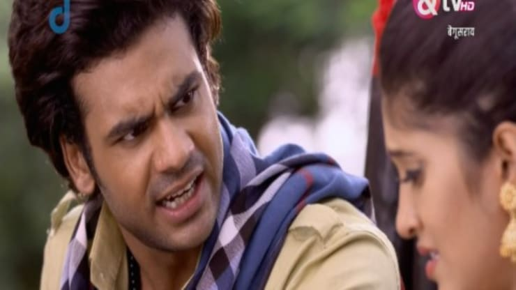 Begusarai - Episode 97 - July 14, 2015 - Full Episode