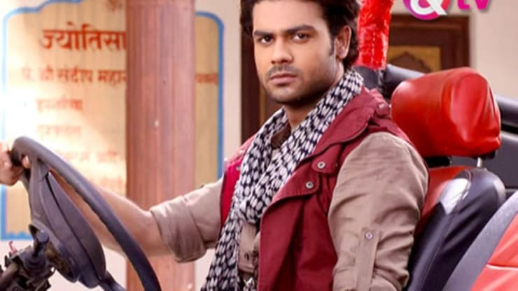 Begusarai - Episode 55 - May 15, 2015 - Full Episode