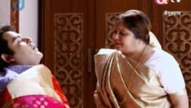 Watch Begusarai, TV Serial from , online only on ZEE5