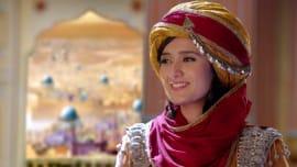 Watch Razia Sultan, TV Serial from, online only on ZEE5