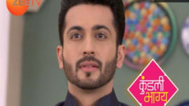 Watch Kundali Bhagya - 26 Sep, 2017 Full Episode Online | ZEE5