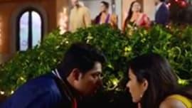 Watch Pyaar Tune Kya Kiya - Season 9 - 28 Apr, 2017 Full Episode
