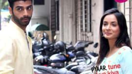 Pyaar Tune Kya Kiya - Season 09 - Episode 45 - Sept 22, 2017 - Full Episode