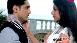 Watch Pyaar Tune Kya Kiya - Season 9, TV Serial from