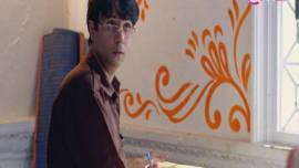 https://www zee5 com/kn/tvshows/details/akbar-birbal/0-6-571/akbar