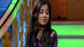 Watch Episode 40 of Junior Super Stars Season 2 (Tamil) Series