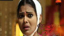 Watch Rekka Katti Parakuthu Manasu, TV Serial from Zee Tamil