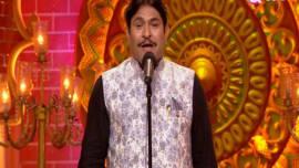 Watch Comedy Dangal 1 Oct 2017 Full Episode Online In Hd Zee5