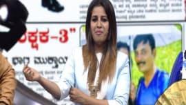 Watch Dance Karnataka Dance - Family War, TV Serial from