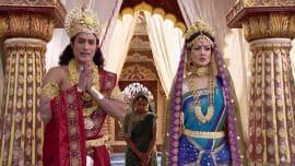 Watch Ramayan: Sabke Jeevan Ka Aadhar - 25 Mar, 2018 Full
