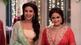 Watch Tashan E Ishq Full Episode Online In Hd Zee5
