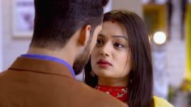 Zindagi Ki Mehek (Hindi) - 26 Sep, 2018 | Watch Daily Episode
