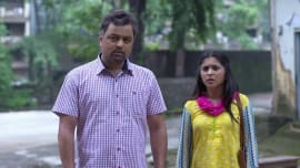 Watch Tula Pahate Re - 10 Sep, 2018 Full Episode Online | ZEE5