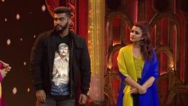 Watch India's Best Dramebaaz 2018 - 5 Aug, 2018 Full Episode