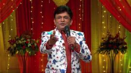 Watch all episodes of Zee Rishtey Awards 2018 online in Full