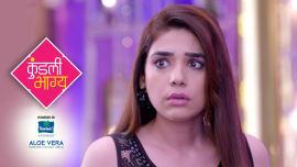 Watch Kundali Bhagya - 11 Oct, 2018 Full Episode Online | ZEE5