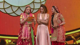 Watch Zee Rishtey Awards 2018, TV Serial from , online only
