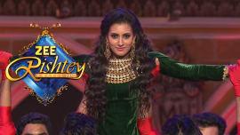 Watch Zee Rishtey Awards 2015, TV Serial from , online only