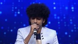 Watch Sa Re Ga Ma Pa Season 15, TV Serial from Zee Kannada