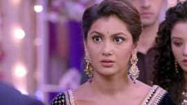 Watch Kumkum Bhagya - 3 Oct, 2018 Full Episode Online | ZEE5