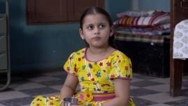 Watch Jaago Mohan Pyare - 10 Nov, 2018 Full Episode Online