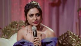 Watch all episodes of (Zee Kutumba Awards 2018 Season 1) online in
