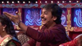 Chala Hawa Yeu Dya - Hou De Viral (Marathi) 31 Jan, 2019 | Watch