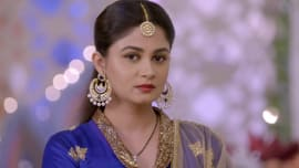 Watch Kumkum Bhagya - 12 Nov, 2018 Full Episode Online | ZEE5