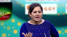 Watch Super Mom, TV Serial from Zee Tamil, online only on ZEE5
