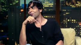 Watch Bollywood Business 16 Nov 2018 Full Episode Online Zee5