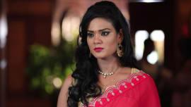 Watch Sembaruthi - 21 Nov, 2018 Full Episode Online | ZEE5